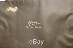 $225 Michael Aram Driftwood Tray 100% Exclusive 21L x 14.5W x 1.75H