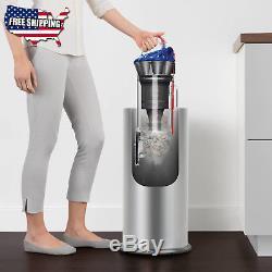 Dyson DC33 Multifloor Bagless Upright Vacuum