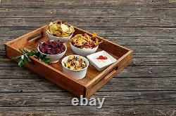 Roseanne Serving Tray from The Barrel Shack