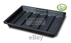 Sama Wenge Wood Gongfu Tea Table Serving Tray MO-21 46.5cm27.5cm